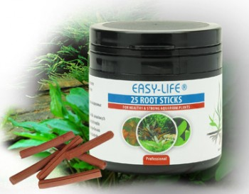 Abono raíces easy life Root sitck